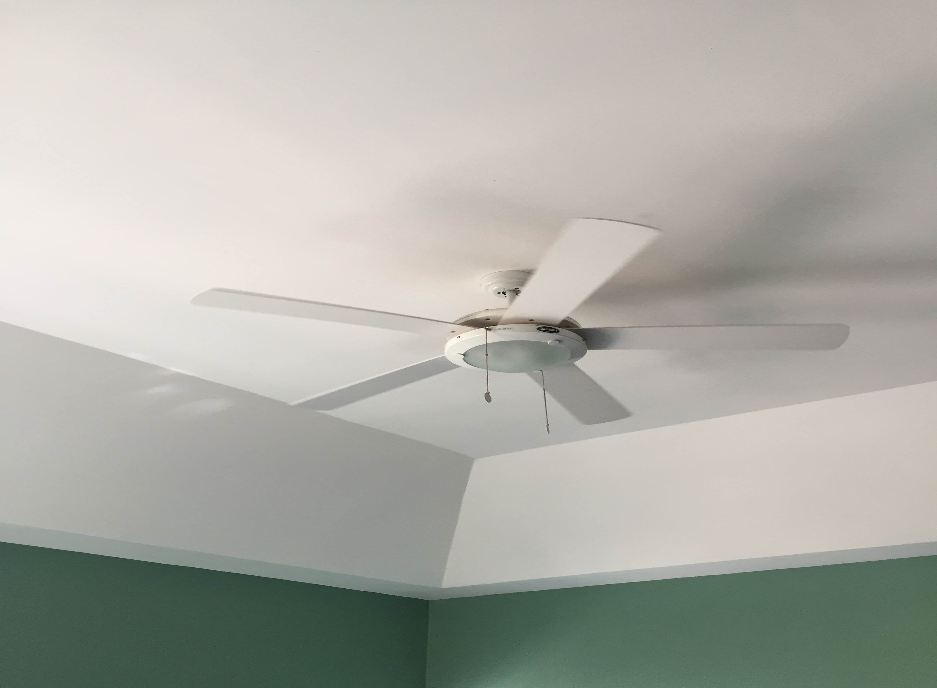 ca canarm flat wayfair ceiling reviews fan blade lighting pdp